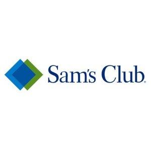 $399收58寸4K高清智能电视Sam's Club 顾客回馈 一日特卖会