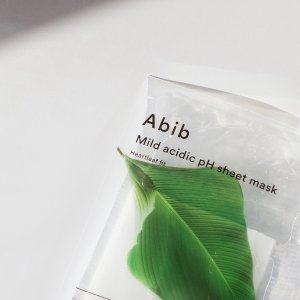 40% OffClub Homebody Mask on Sale