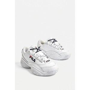 FilaProvenance老爹鞋