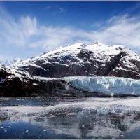 7天阿拉斯加北缘邮轮 温哥华安克雷奇往返 6月22日船期