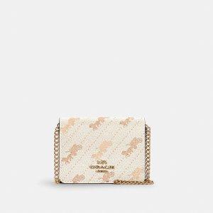 New Arrivals: COACH Outlet Bags Sale