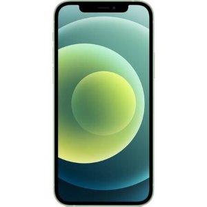 Apple IPHONE 12 128Go GREEN 5G