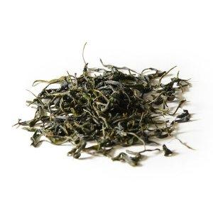 DAVIDsTEA中度咖啡因有机翡翠绿茶