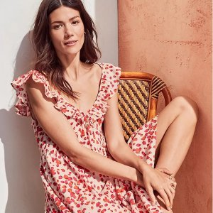 40% OffAnn Taylor Mother's Day Sale