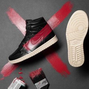 $175+Free ShippingAir Jordan 1 Couture @ Nike.com