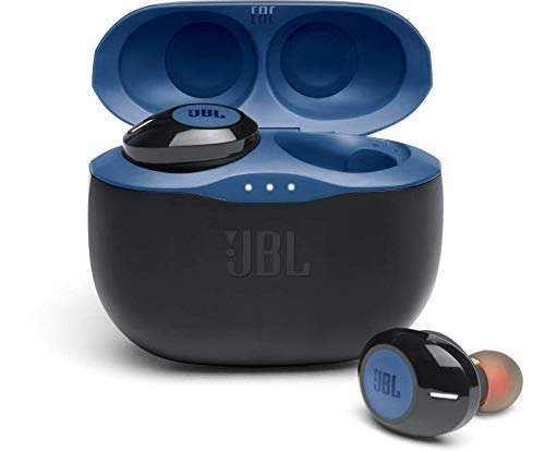 JBL Tune 125 TWS 耳机