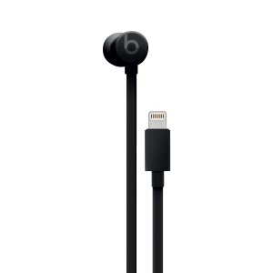$39 (原价$59.95)Beats urBeats3 Lightning接头 入耳式耳机