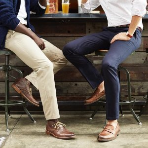 Up to 30% OffSite Wide @ Dockers