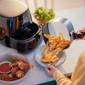 迷你电饭煲£39,电火锅£29英国厨房用品打折&折扣 | 厨具/厨房家电等新生季推荐UK