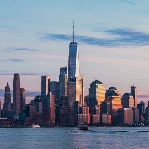 门票5.6折 9大景点立减$140+纽约打卡之旅 必去热门景点大搜罗 相约春假走起