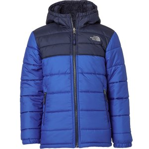 Up to Extra 50% OffSelect Kid's Outerwear @ DicksSportingGoods
