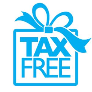 三分钟快速了解退税步骤!在澳洲总是买买买,但是如何省更多钱?