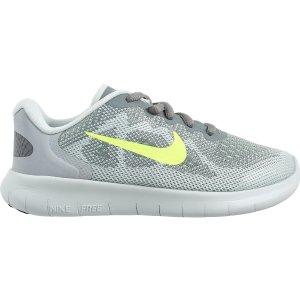 0b1439d85e NikeKids' Preschool Free RN 2017 Running Shoes. $39.97 $64.99. Nike Kids'  ...