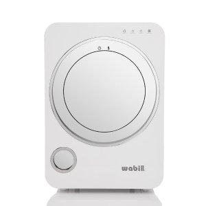 Wabi Baby Touch Panel Dual Function UV Sterilizer & Dryer