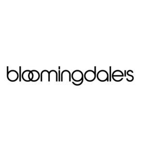 Up to 75% Off Big Brown Bag Sale @ Bloomingdales