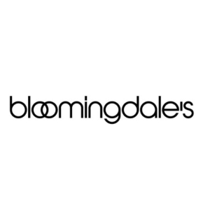 Up To 30% OffBuy More Save More @ Bloomingdales