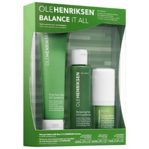Ole HenriksenBalance It All™ Essentials Set