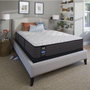 最高直降$267 硬床垫$565起US Mattress 精选Sealy丝涟床垫热卖,多尺寸可选