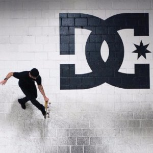 Extra 30% OffSale Styles @ DC Shoes