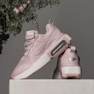 折扣区5折起Nike Air Max 专场 Verona、2090系列、大童款运动鞋好价