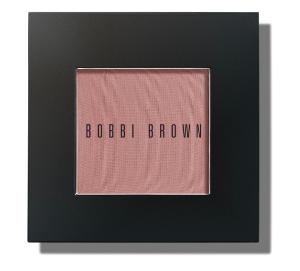 Bobbi Brown 单色眼影