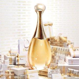 LVMH宣布生产洗手液共抗疫情新播报 美妆行业在行动