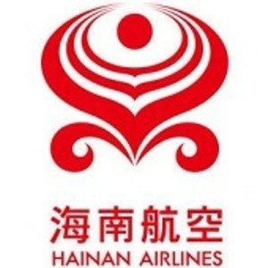 ¥400起 中国往返全球各地+限时特惠海航25周年系列活动-全球旅游节中国出发85折