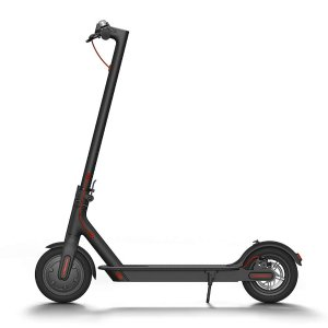 $399.99Xiaomi Mi M365 Electric Folding Scooter (up to 18.6 Miles / 15.5MPH)