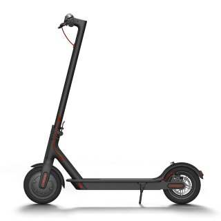 Xiaomi Mi M365 Electric Folding Scooter (up to 18.6 Miles / 15.5MPH)