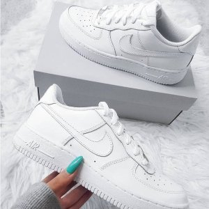 Start at $90Nike Air Force Sneakers Sale