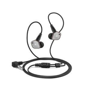 EUR 138.52($162.87)Sennheiser IE80 Headphone