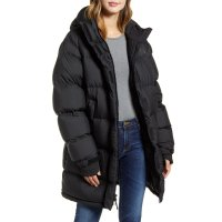 The North Face Vistaview 800 女士羽绒服外套