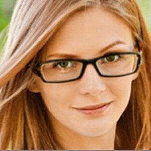 4折 $5.98起GlassesShop 全场眼镜促销