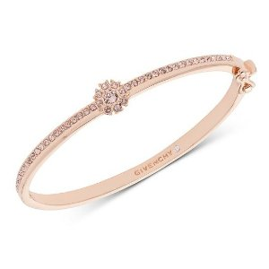 As low as $5.9Macys Givenchy Jewelry Sale