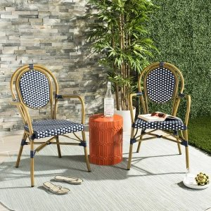 Select Small Space Patio Furniture On Sale Overstock Up To 55 Off