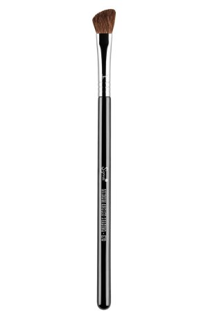 Sigma Beauty E70 Medium Angled Shading Brush
