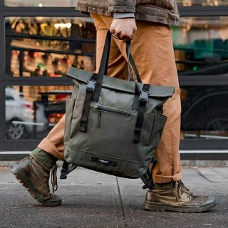 Save up to 50%Today Only:Select Timbuk2 Best-Sellers @ Amazon.com