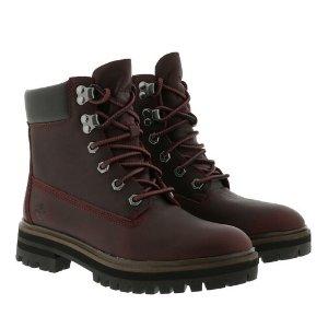Timberland5.9折登山靴