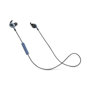 $19.99JBL Everest 110 Wireless In-Ear Headphones with In-Line Remote and Mic Refurbished