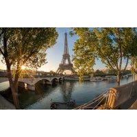 4天 巴黎罗马 自主游 美国多地出发