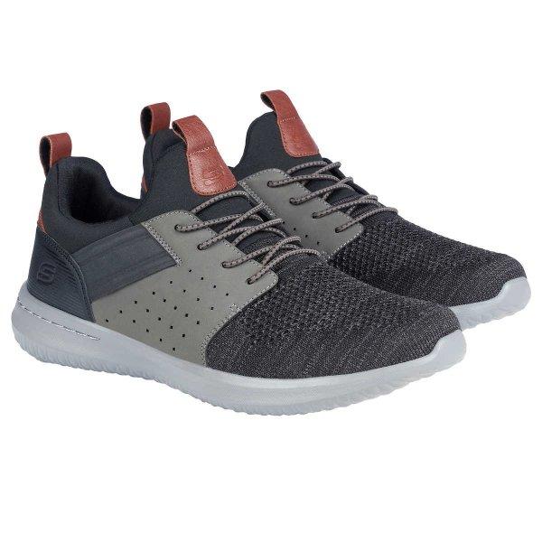 Delson 3.0 男士运动鞋
