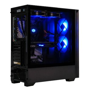 $1299.99 送COD现代战争PowerSpec G706 台式机 (Ryzen 7 3700X, 2070S, 16GB, 1TB NVMe, Win10Pro)