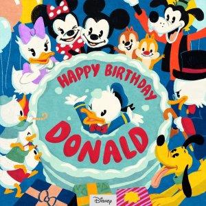 低至5折 冰雪奇缘同款服饰£12起Disney 精选超萌周边热促 属于每个孩子的梦幻天堂