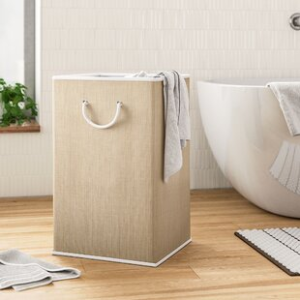 Up to 50% OffWayfair Storage Clearance