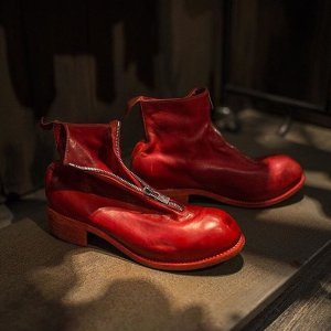 15% OffFarfetch Guidi Boots Sale