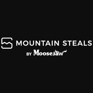 低至5折+任一单品9折Mountain Steals 户外服饰清仓促销 北脸、土拨鼠都有