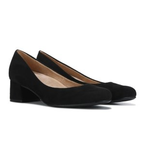 2269ad0f3a0455 Famous Footwear Coupons   Promo Codes - Buy one