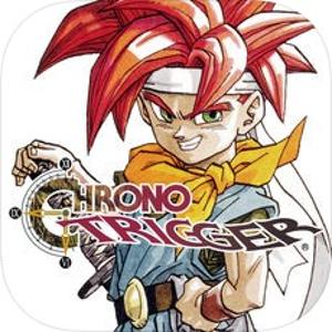 $4.99(原价$9.99)《超时空之轮》iPad / iPhone / Android 数字版 支持中文游玩