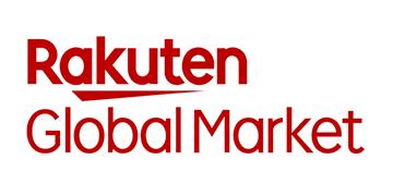 Rakuten Global CN
