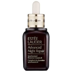Advanced Night Repair Synchronized Recovery Complex II - Estée Lauder | Sephora